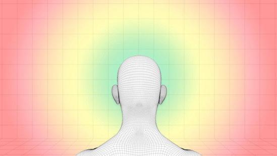 设计师如何快速转型VR设计?