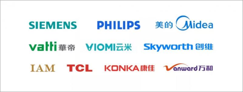 东方麦田:工业设计创新服务,实现品牌价值倍增