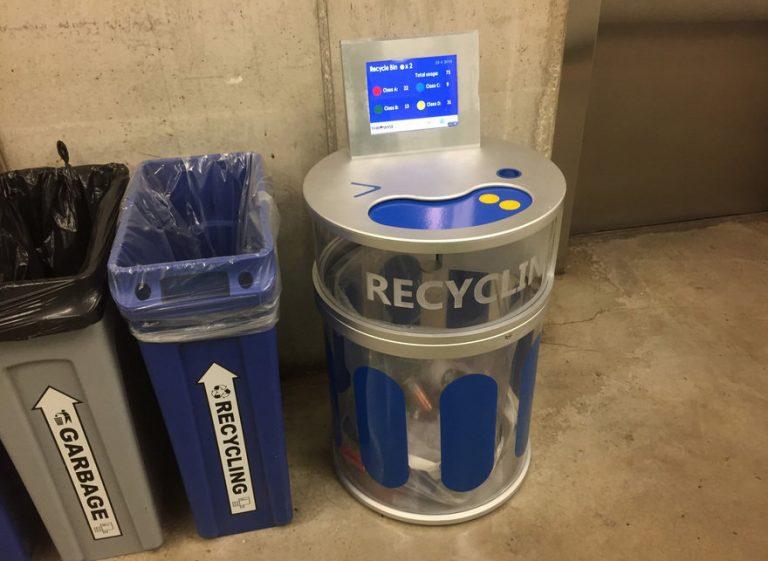 垃圾干湿分类嫌麻烦?那扔垃圾要付费呢?