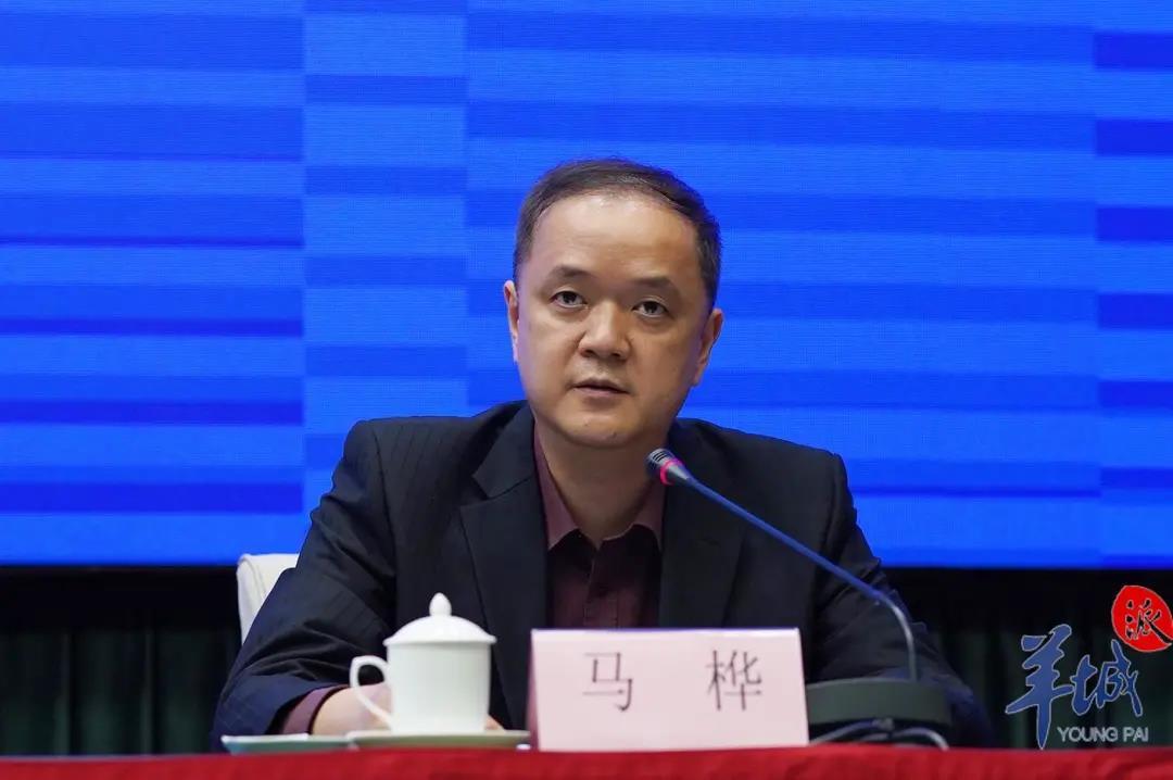 广东省商务厅:第127届广交会将延期举行