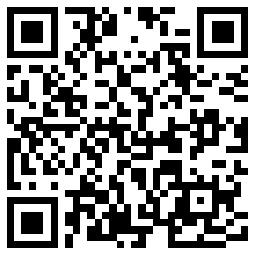 广东省工业设计协会 设计+供应链专委会(关于愿景目标实现路径的调查问卷)