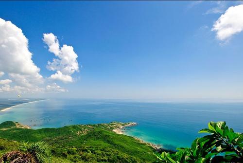 海南创意港项目签约当日即吸引20知名企业入驻图片