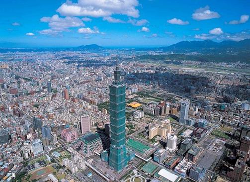 从HTC到宏碁 台湾科技企业为何集体低迷?